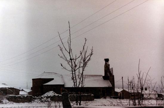 Fotos antiguas del pueblo 19