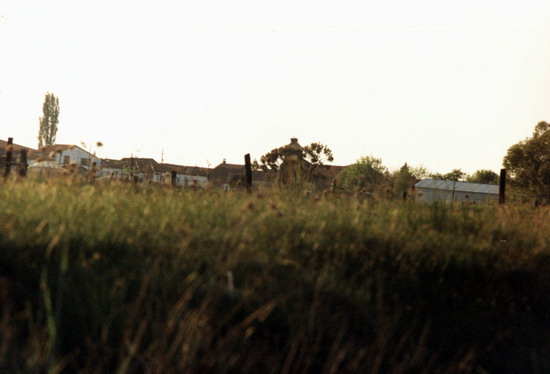 Fotos antiguas del pueblo 20