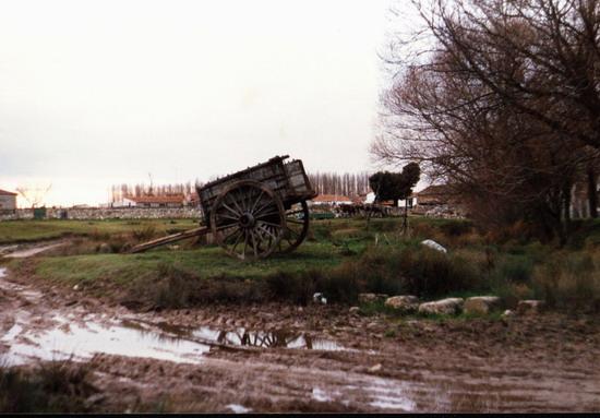 Fotos antiguas del pueblo 24