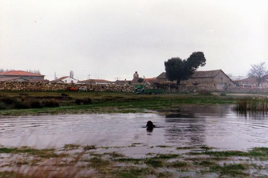 Fotos antiguas del pueblo 26