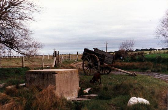 Fotos antiguas del pueblo 28
